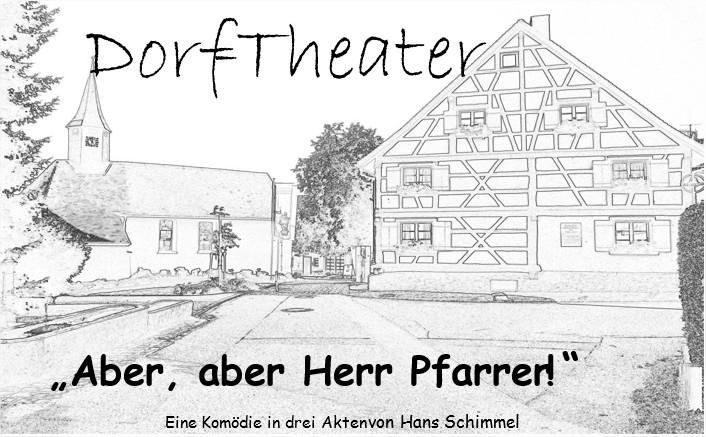 DorfTheater2015_1
